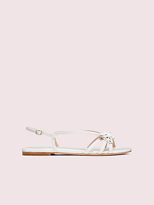 magnolia sandals by kate spade new york non-hover view