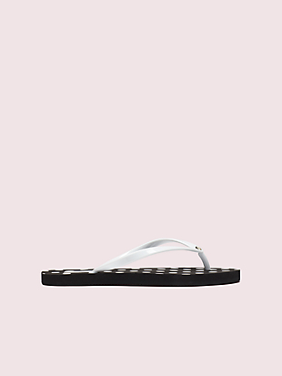 fiji flip flop by kate spade new york non-hover view