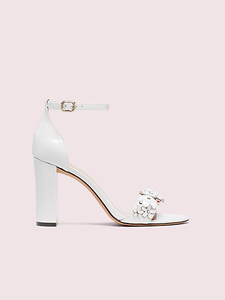 paradisi sandals by kate spade new york