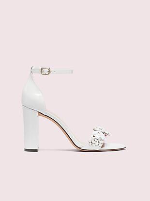 paradisi sandals by kate spade new york non-hover view
