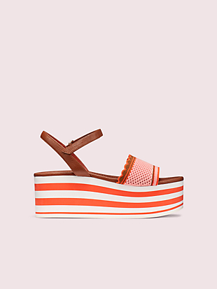 highrise spade wedges by kate spade new york non-hover view
