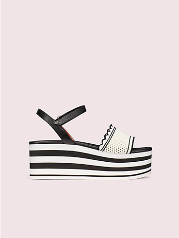 highrise spade wedges, , rr_productgrid
