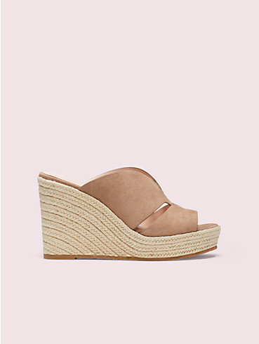 tropez sandals, , rr_productgrid