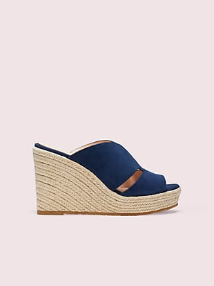 tropez sandals by kate spade new york non-hover view