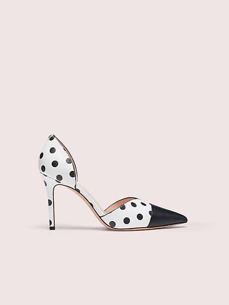 vervain pumps by kate spade new york