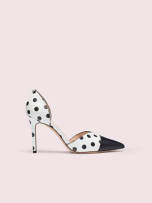 vervain pumps by kate spade new york non-hover view