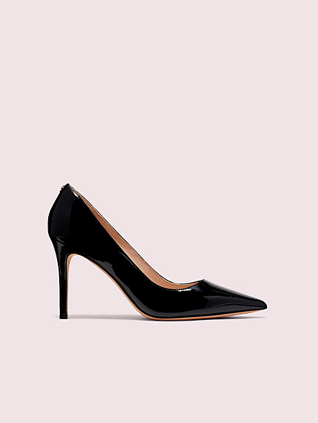valerie pumps by kate spade new york