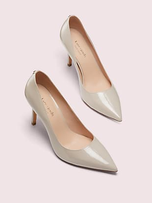 valerie pumps by kate spade new york hover view