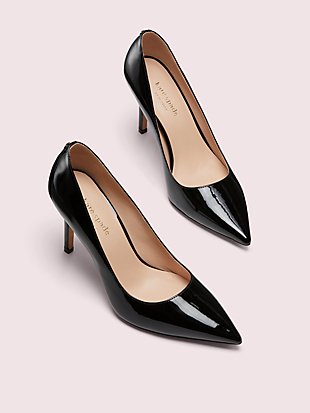 valerie pumps by kate spade new york non-hover view