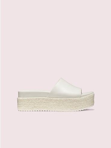 zia platform slide sandals, , rr_productgrid