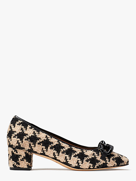 kacey pumps by kate spade new york