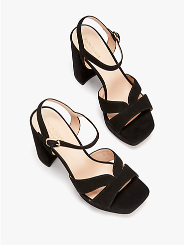 delight sandals, , rr_productgrid