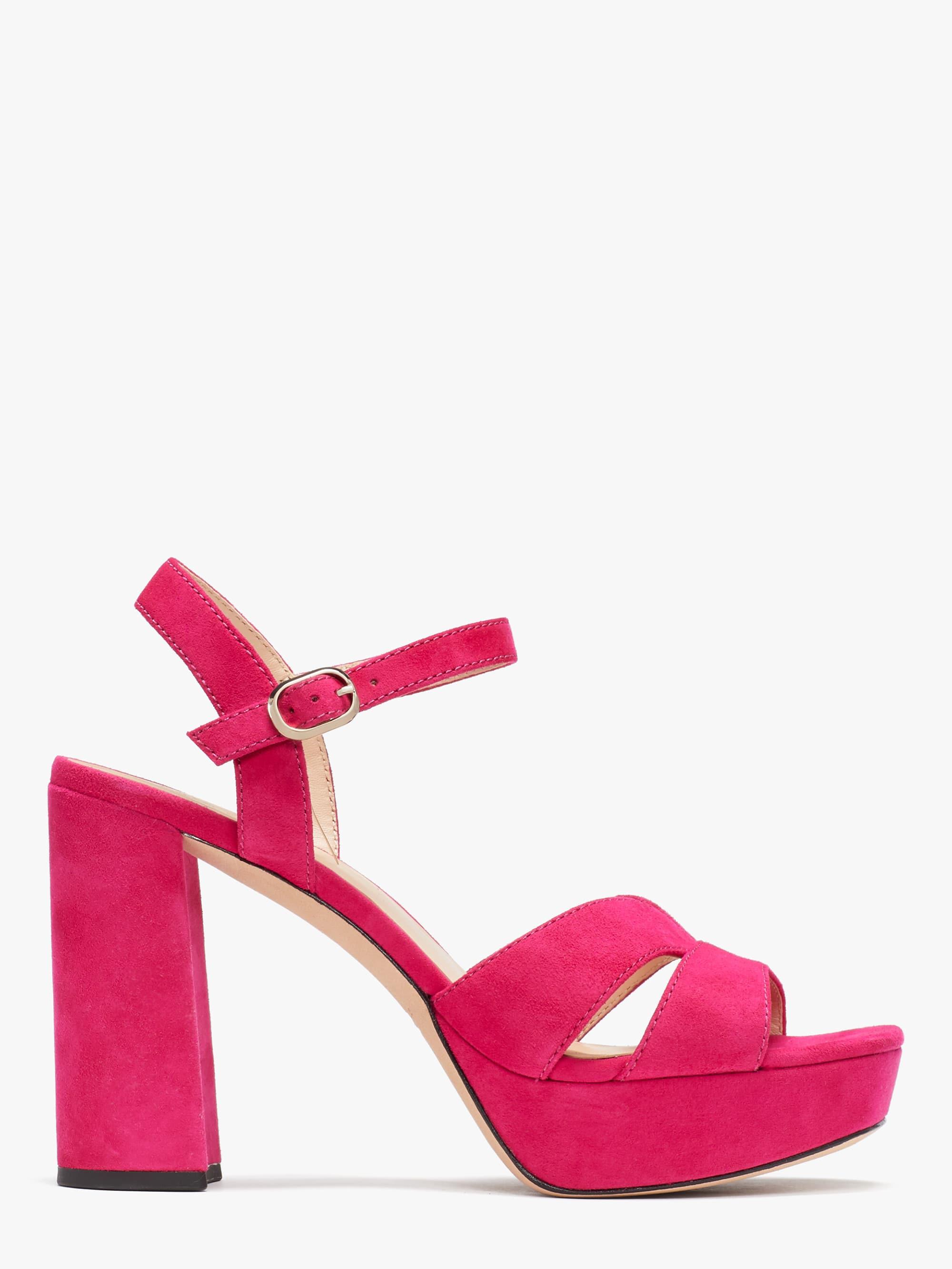 Kate spade delight sandals