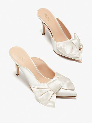 sheela pumps by kate spade new york hover view