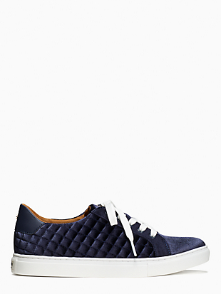 fleet sneakers by kate spade new york hover view