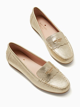 wendi flats by kate spade new york non-hover view