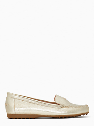 wendi flats by kate spade new york hover view