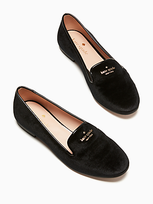 claudia loafers by kate spade new york non-hover view