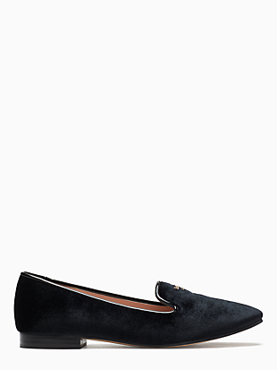claudia loafers by kate spade new york hover view