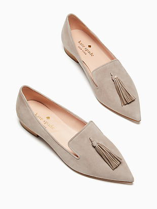 madyson flats by kate spade new york non-hover view