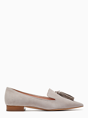 madyson flats by kate spade new york hover view