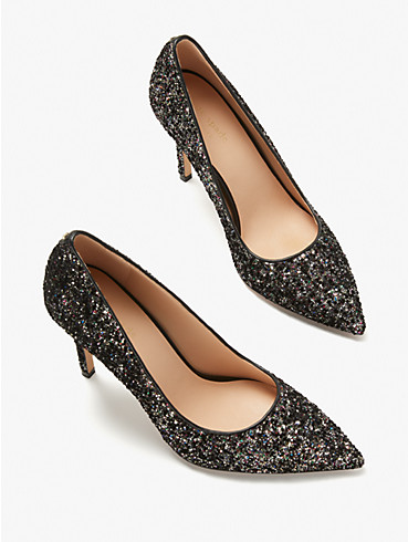 valerie pumps, , rr_productgrid