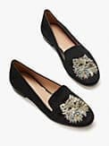 meow loafers, , s7productThumbnail