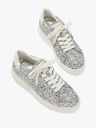 lift sneakers by kate spade new york hover view