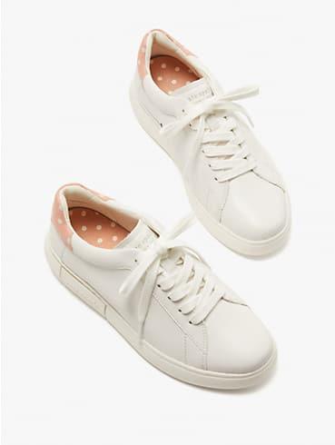 Lift Sneaker, , rr_productgrid