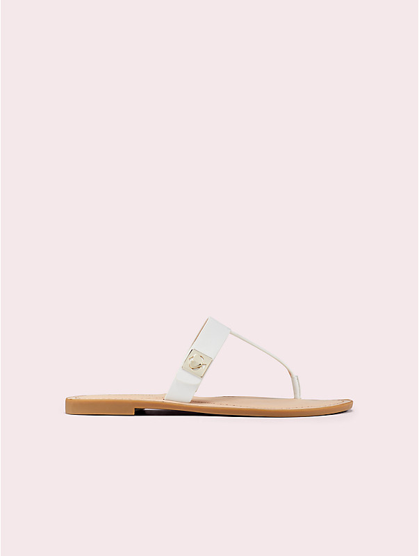 cyprus thong flip flops, , rr_large
