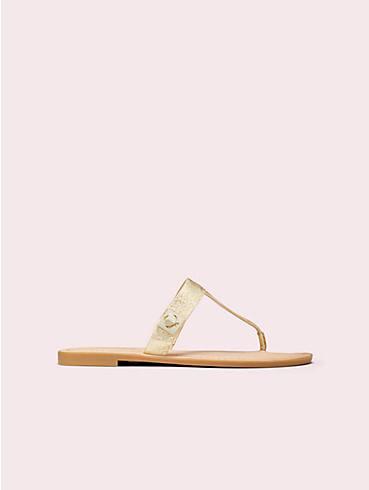 cyprus thong flip flops, , rr_productgrid