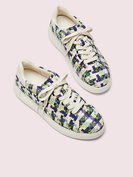lift sneakers by kate spade new york