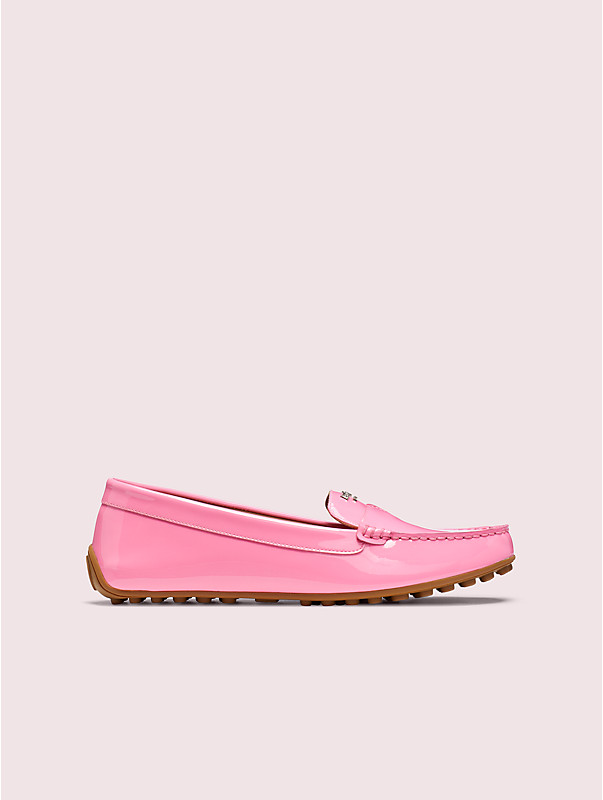 deck loafers, , rr_large