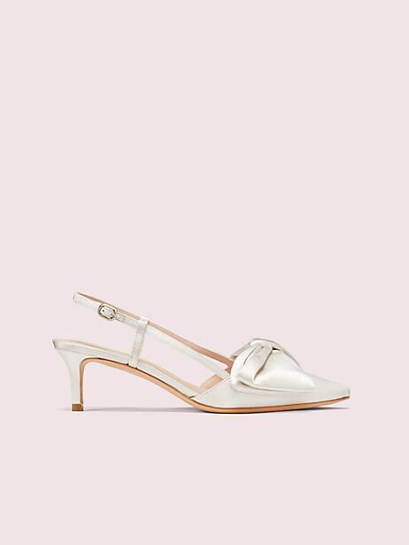 marseille pumps by kate spade new york