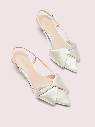 marseille pumps by kate spade new york hover view