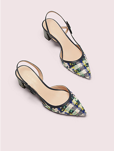 midge bow pumps, , rr_productgrid
