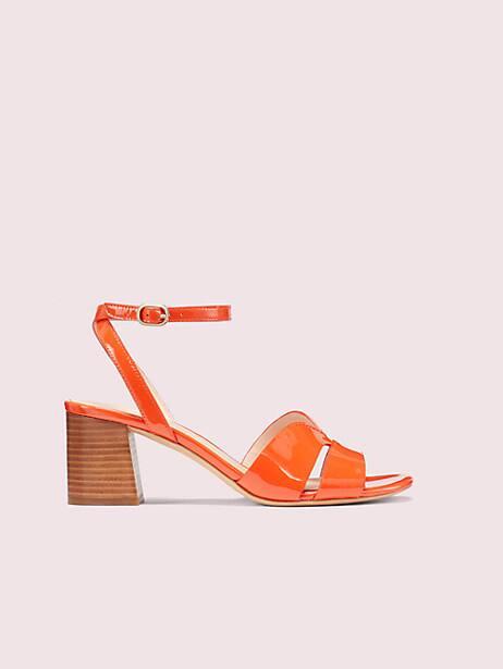 etta sandals by kate spade new york