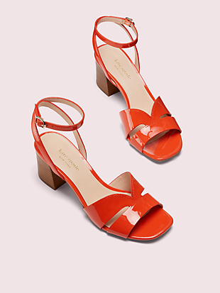 etta sandals by kate spade new york hover view
