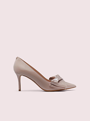 strudel pumps by kate spade new york non-hover view