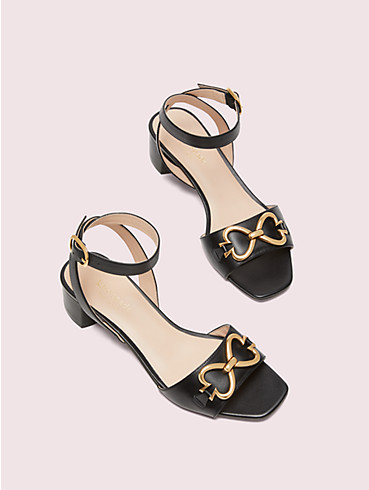 lagoon spade chain sandals, , rr_productgrid