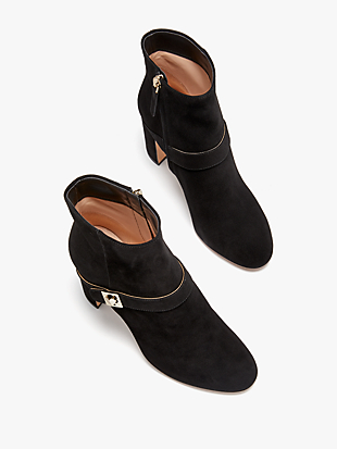 thatcher bootie by kate spade new york hover view