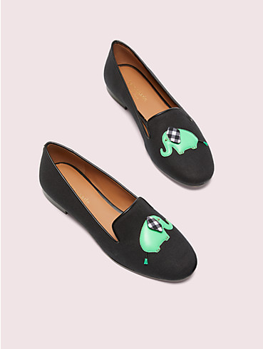 Lounge Elephant Loafer, , rr_productgrid