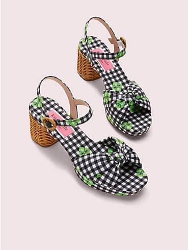 hayden knot platform sandals, , rr_productgrid