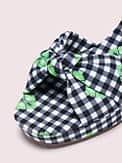 hayden knot platform sandals, , s7productThumbnail