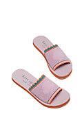 festival slide sandals, , s7productThumbnail