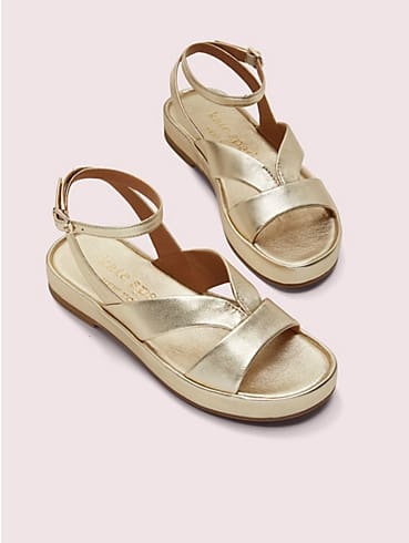 marshmallow flatform sandals, , rr_productgrid