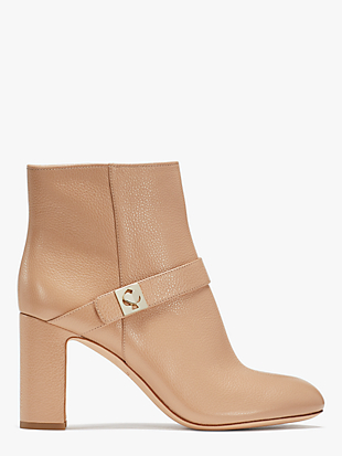 thatcher bootie by kate spade new york non-hover view