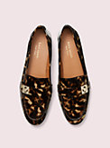 catroux loafers, , s7productThumbnail