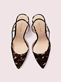 adelaide slingback heels, , s7productThumbnail