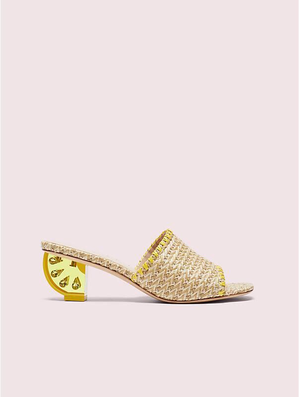 citrus slide sandals, , rr_large